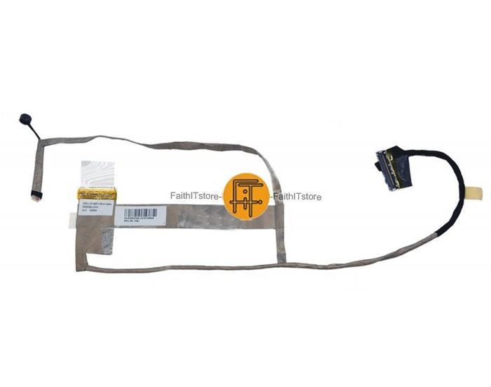 For Acer Aspire E1-471 V3-471 E1-421 E1-431 V3-471G LED LCD Cable