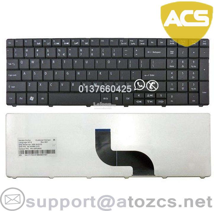 ACER ASPIRE E1-531G DRIVER WINDOWS 7