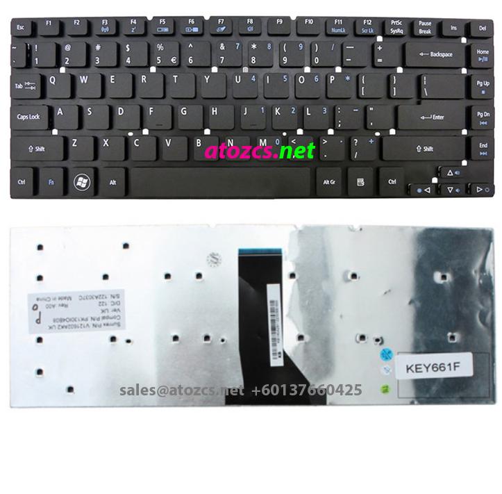 Acer Aspire E5-471PG Driver Download (2019)