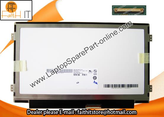 For Acer Aspire One D270 ZE7 10.1' Slim LCD LED Screen