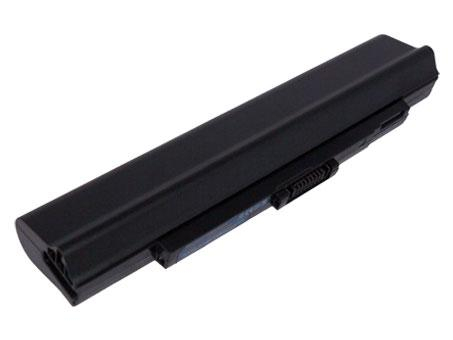 Acer Aspire One ZA3 ZG8 One 751 751H 5200mAH Laptop Battery