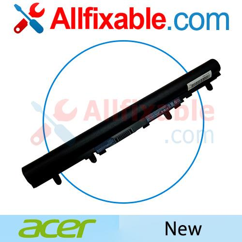 Acer Aspire V5-471 V5-571G V5-571P V5-571PG Gateway NE522 Battery