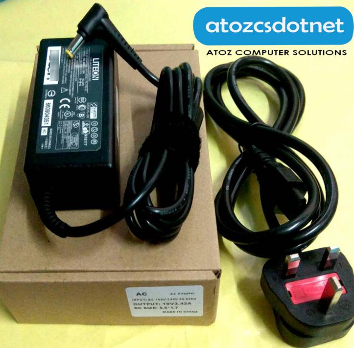 ACER ASPIRE V7-581PG LAPTOP DRIVER FOR WINDOWS MAC