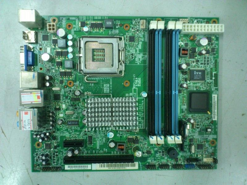 aspire x3810 descargar controlador rh kazilmaran top acer aspire x3810 manual acer aspire ax3810 manual