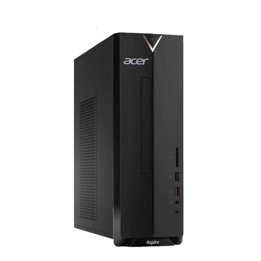 Acer Aspire XC830-5005W10 PC DT.B9VSM.001 /Intel Pentium/4GB/500GB/Win