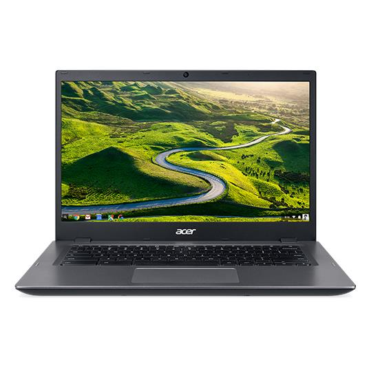 Image result for acer CP5-471-52TH