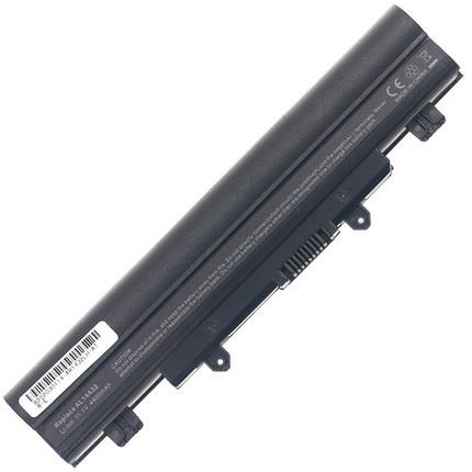 Acer E5-471 E5-571 E5-421 E5-472 E5-572G AL14A32 Laptop Battery
