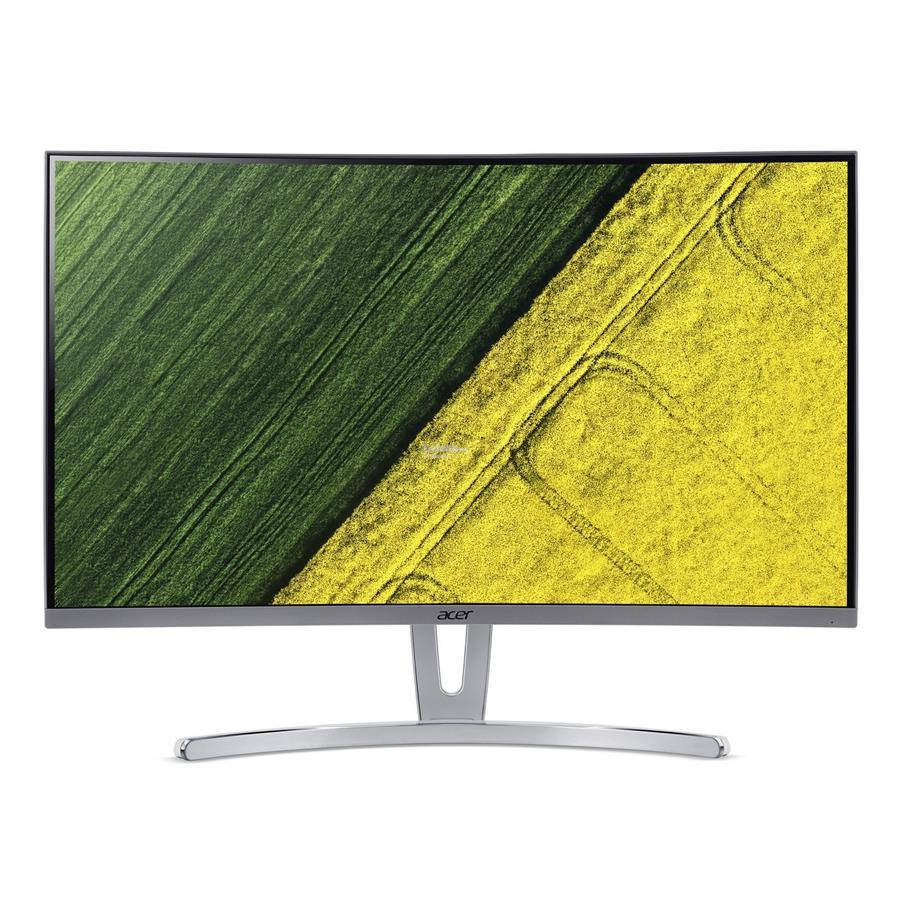 Acer Ed273a 27 Fhd 144hz Curved End 10 11 2020 10 52 Am