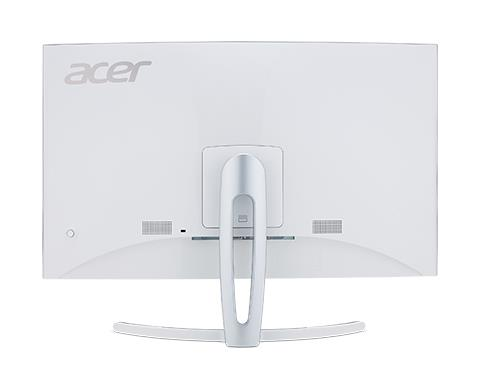 Acer ED273AW 27' 144HZ FULL HD CURVE MONITOR