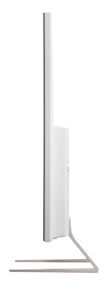 ACER ET430K 43' INCH 4K IPS 60Hz 5ms HDR MONITOR
