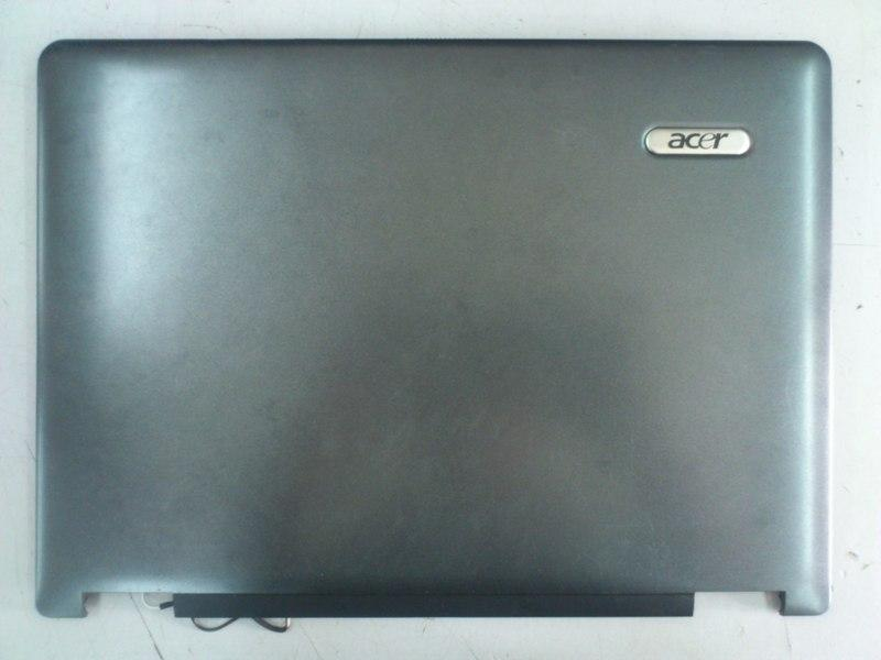 Acer Extensa 4630 Series Notebook LCD Cover Back 190613