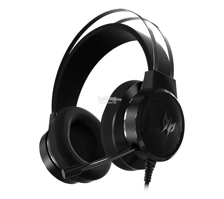 ACER GALEA 300 GAMING HEADSET