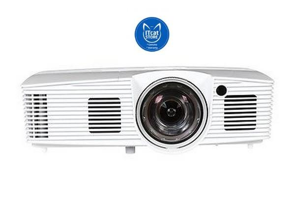 NEW ACER H6517ST FHD PROJECTOR 2YW + 1 YW BULB (MR.JLA11.009)