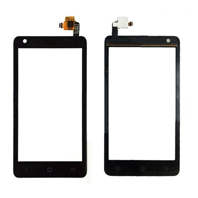 Acer Iconia Liquid Z410 Display Lcd / Digitizer Touch Screen