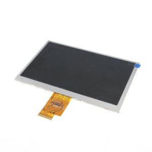 Acer Iconia Tab B1-710 A71 A1-713 A1-840 B1-730 Display Lcd Screen