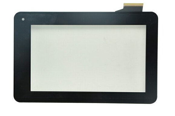Acer Iconia Tab B1-A71 A71 B1-170 A1-840 B1-790 Lcd Touch Screen