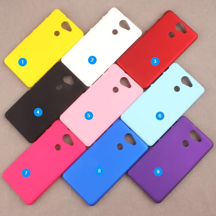Acer Liquid X1 Back Casing Case Cover