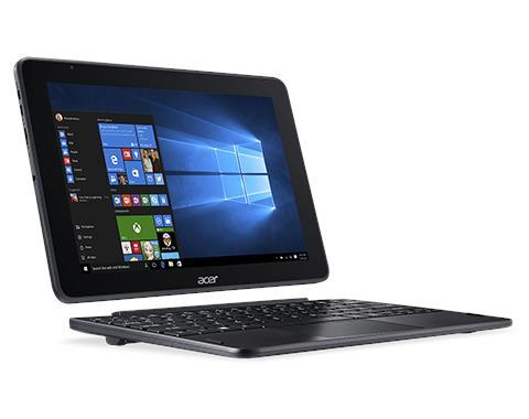 Acer One S1003-1671 Notebook (x5-Z8350 2GB 64GB) (NT LCQSM 002)