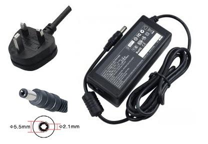 Acer PA-1700-02 19V 3.42A 5.5*2.1 Notebook Power Supply Adapter