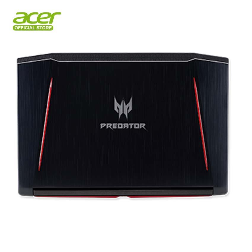Acer Predator Helios 300 PH315-51-510T Gaming Notebook NH.Q3FSM.003