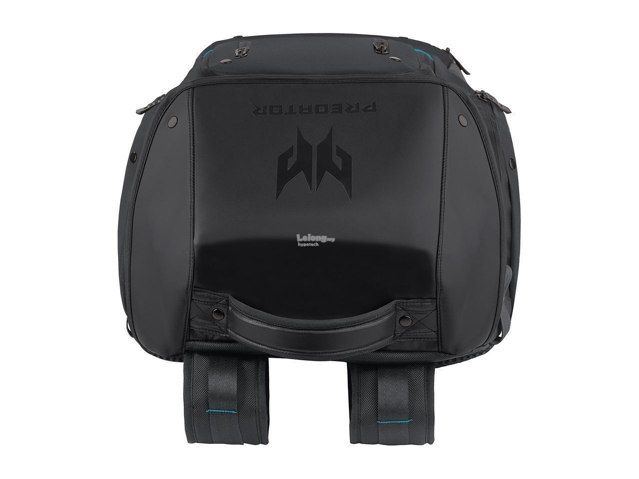 Acer Predator Notebook Gaming Utility End 7 4 2019 515 Pm Razer Backpack Black Teal