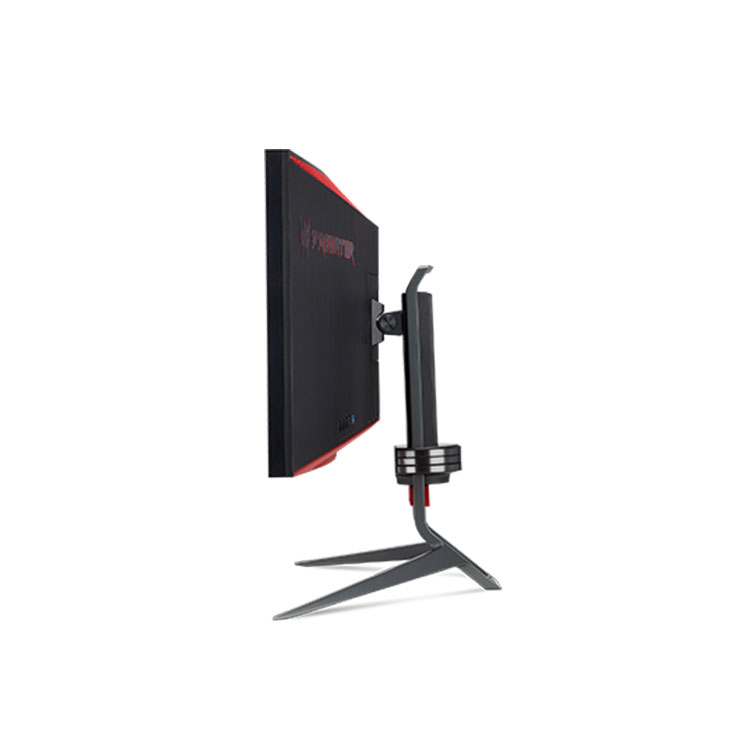 Acer Predator Z35P 35' UW-QHD (3440x1440) 4MS 120Hz LED Gaming Monitor