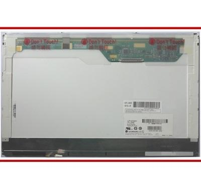 Acer Sony TravelMate 4720 4730 592ATXV 5050 6492 VGN-CS36GJ LCD Screen
