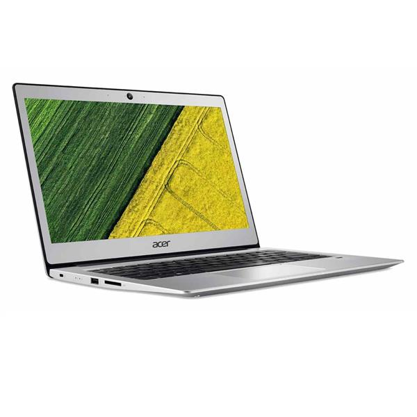 Acer Swift 1 SF113-31-P259 (N4200, 4GB RAM, 256GB, Intel, W10, FHD)