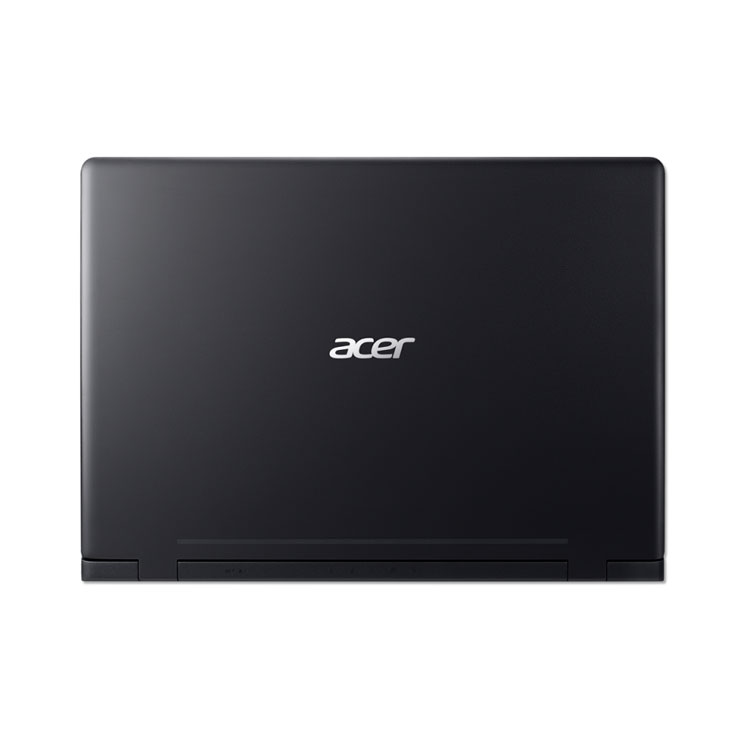 Acer Swift 7 World's Thinnest Laptop SF714-51T-M6UJ Laptop