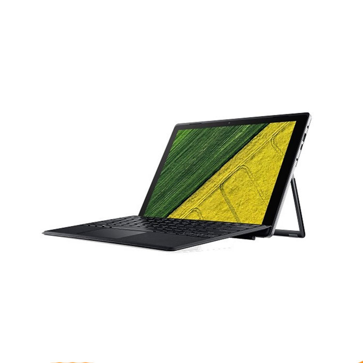 Acer Switch 5 SW512-52-363J Laptop