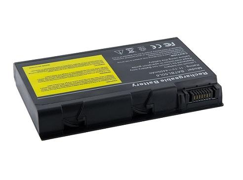 Acer TravelMate 290 291 292 293 290D 2150 2350 4050 4150 4650 Battery