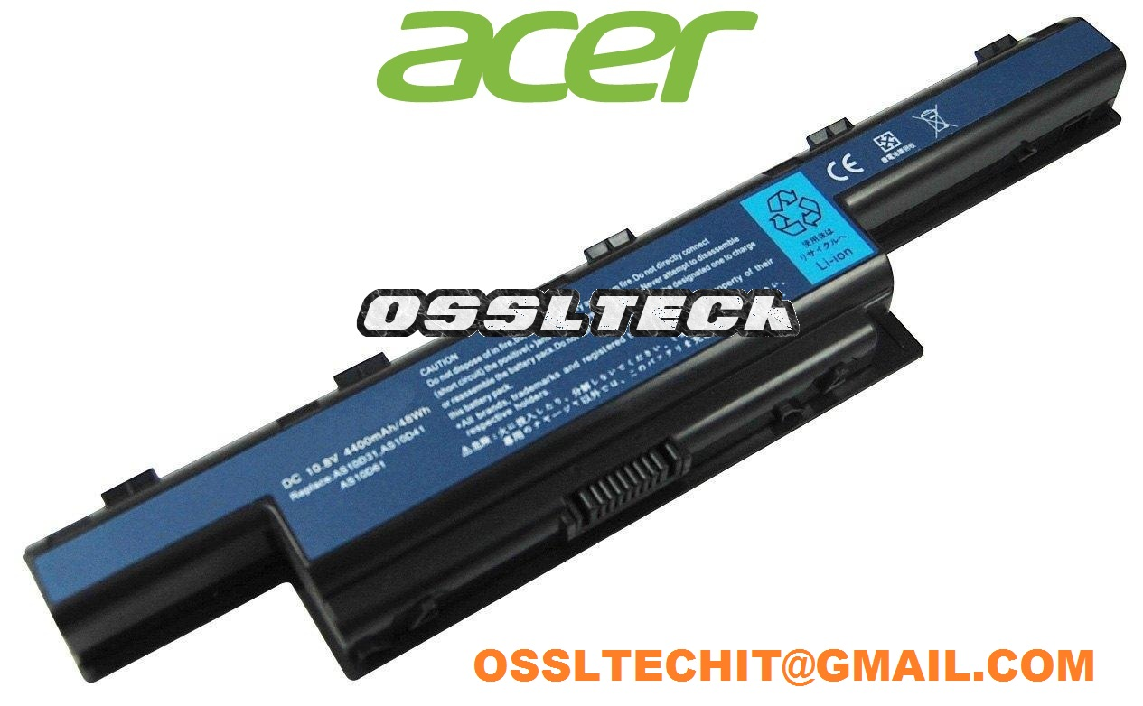 ACER TRAVELMATE 8472T DRIVER FOR WINDOWS 7