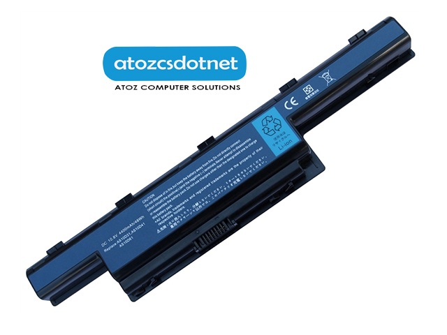 ACER TRAVELMATE 8572Z DRIVER FOR WINDOWS DOWNLOAD
