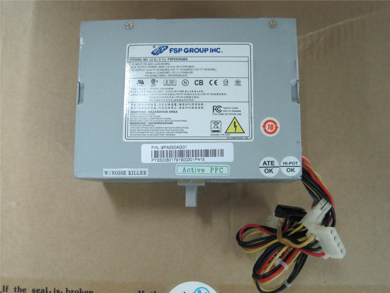 ACER VERITON 2800 DOWNLOAD DRIVERS