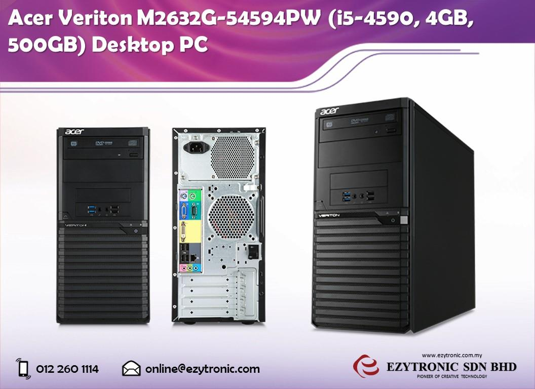 Acer Veriton M688G Liteon WLAN Drivers for Windows XP