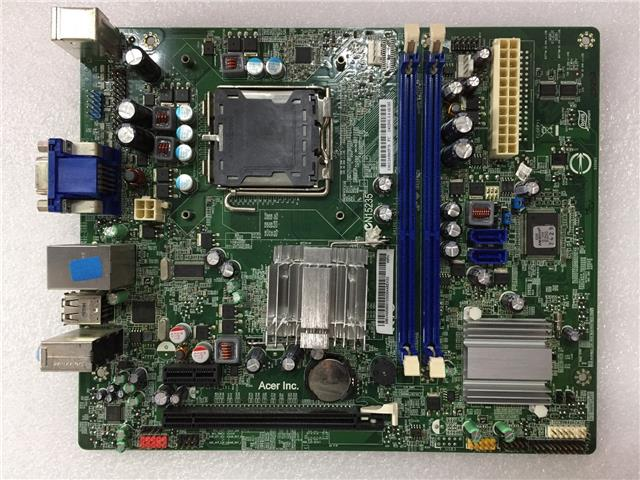 ACER VERITON X275 INTEL CHIPSET DRIVER