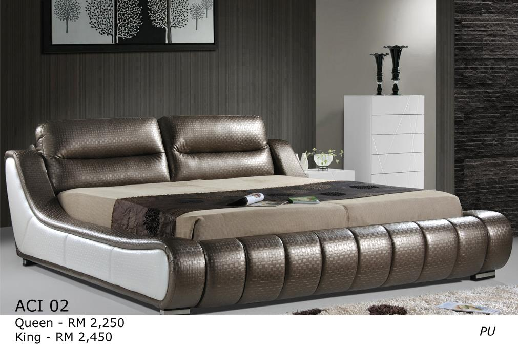 aci 02 upholstered divan queen bed end 12 25 2015 12 15 pm