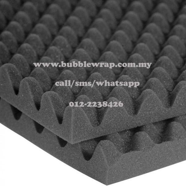 acoustic soundproof foam panel spong end 1 24 2020 1 55 pm
