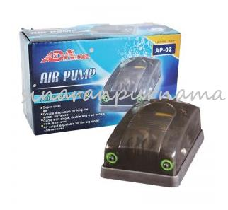 ADA AIR PUMP  AP-02