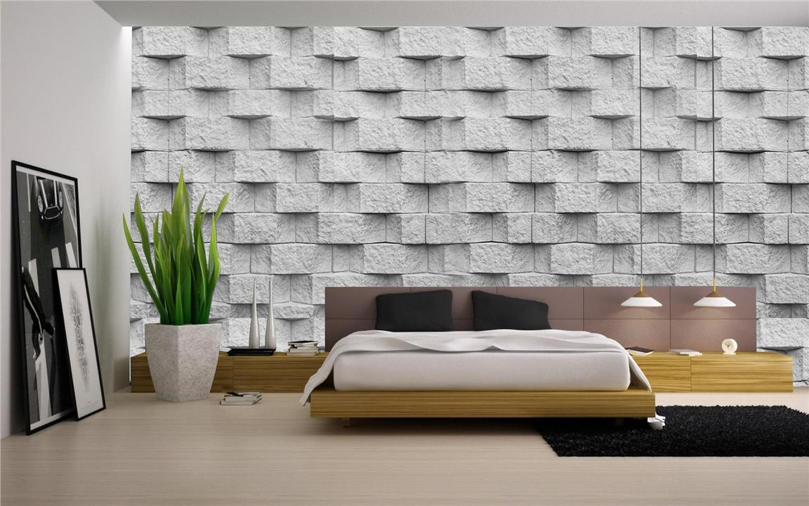 Home wallpaper korea wallpaper home for Wallpaper home malaysia