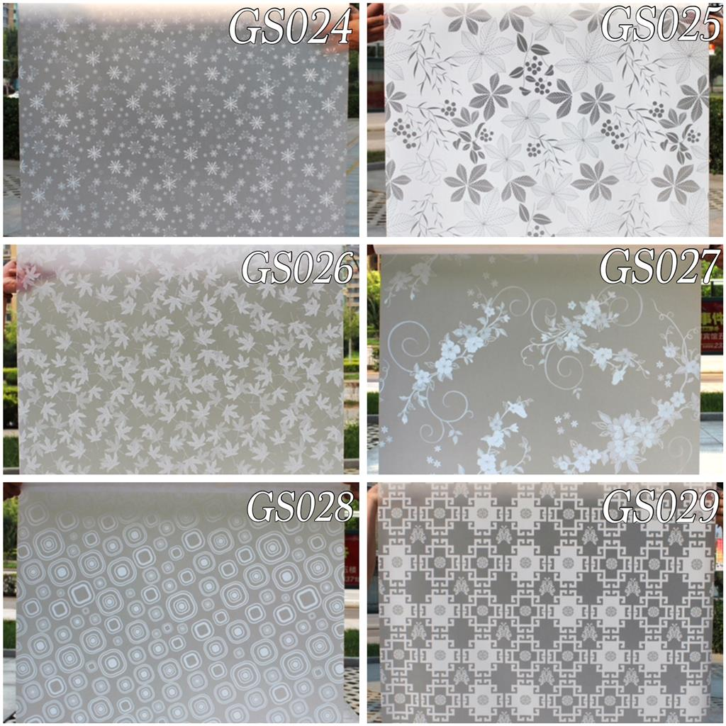 Tree Wall Stickers For Kids Self Adhesive Window Glass Film Sti End 3 26 2019 12 15 Am