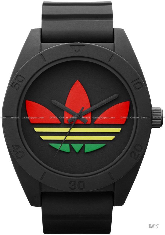 Мужские часы Купить мужские часы, наручные часы в