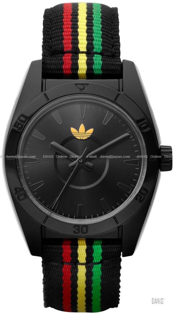Adidas часы в Екатеринбурге Сравнить цены, купить