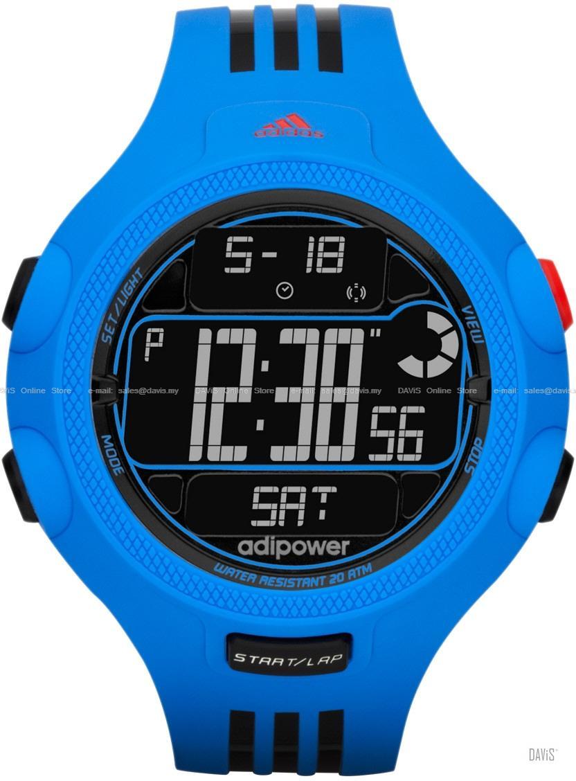 Часы Адидас купить в Ижевске, цена 1 600 руб, дата