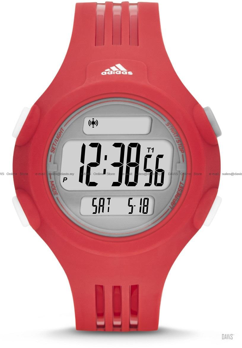 Купить часы мужские наручные в интернет магазине
