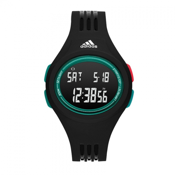 Adidas ADP3229 Performance PM) Uraha (final Resi (final 1/1/2019 9157 6:10 PM) 32c4797 - immunitetfolie.website