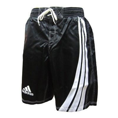 Adidas Boxing Fitness MMA Muay Thai Short Seluar Pendek New