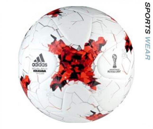Adidas Confederation Cup Top Glider (end 3 12 2019 2 38 PM) a8212d82f0