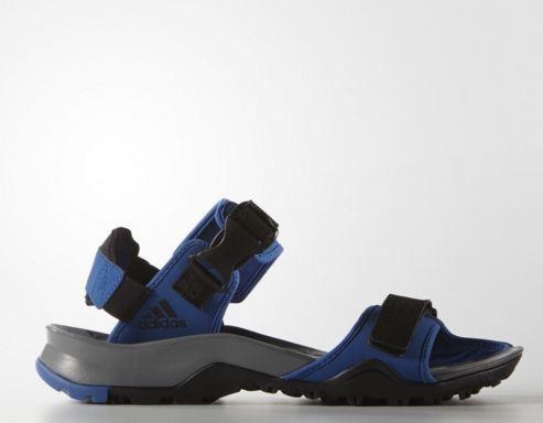 adidas 2017 sandal