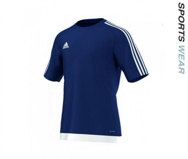 adidas t shirt calcio